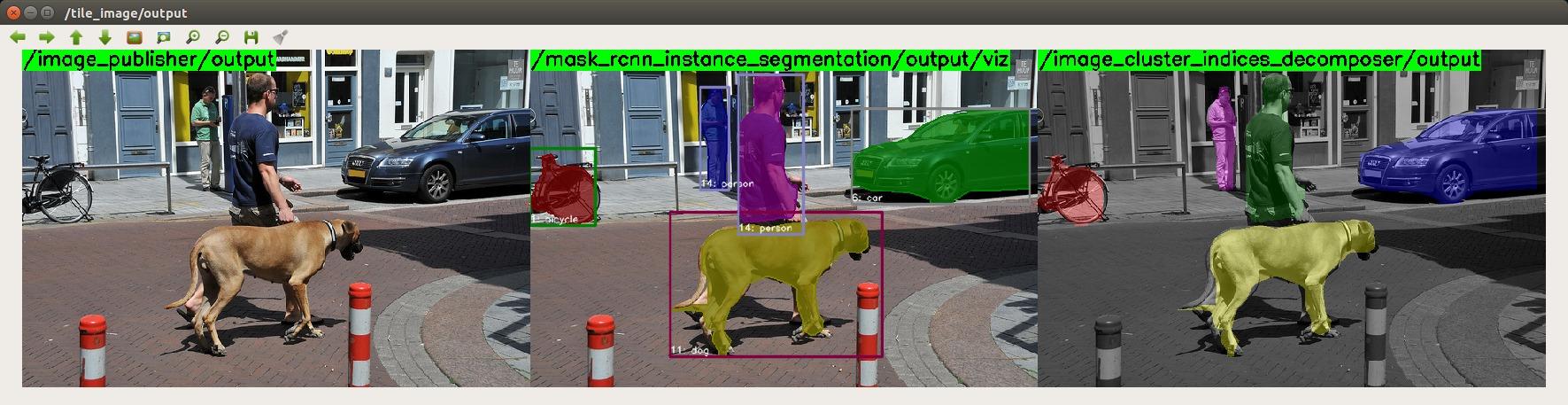 mask_rcnn_instance_segmentation py — jsk_recognition 1 2 10
